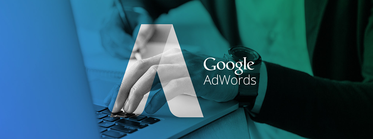 What You Need To Know About Google's Adwords Exact Match Update