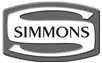 Simmons (SEA)